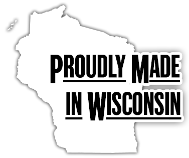 Proudly Serving the Midwest